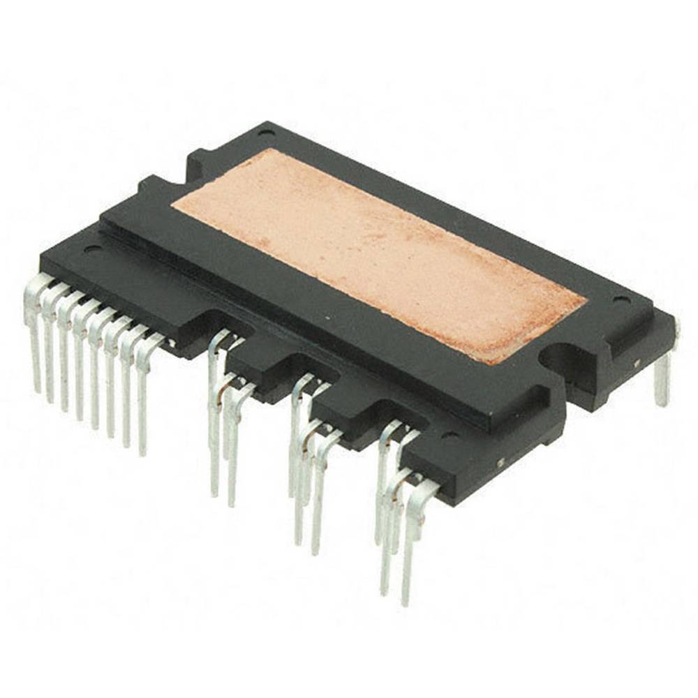 IGBT Fairchild Semiconductor FPDB30PH60 vrsta kućišta SPM-27-GA