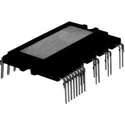 IGBT Fairchild Semiconductor FPDB40PH60B vrsta kućišta SPM-27-GC