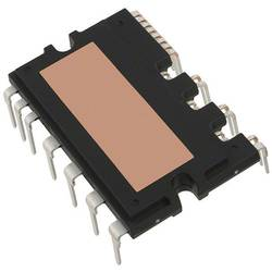 IGBT Fairchild Semiconductor FPDB50PH60 vrsta kućišta SPM-27-HA