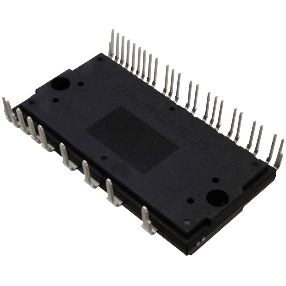 IGBT Fairchild Semiconductor FSAM50SM60A vrsta kućišta SPM-32-CA