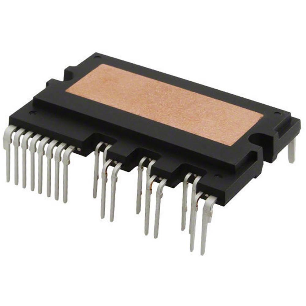 IGBT Fairchild Semiconductor FSBB30CH60C vrsta kućišta SPM-27-CC
