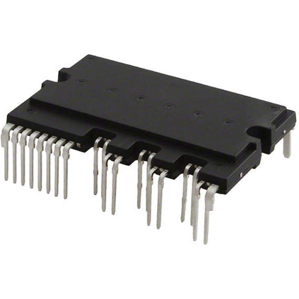 IGBT Fairchild Semiconductor FSBF5CH60B vrsta kućišta SPM-27-JA