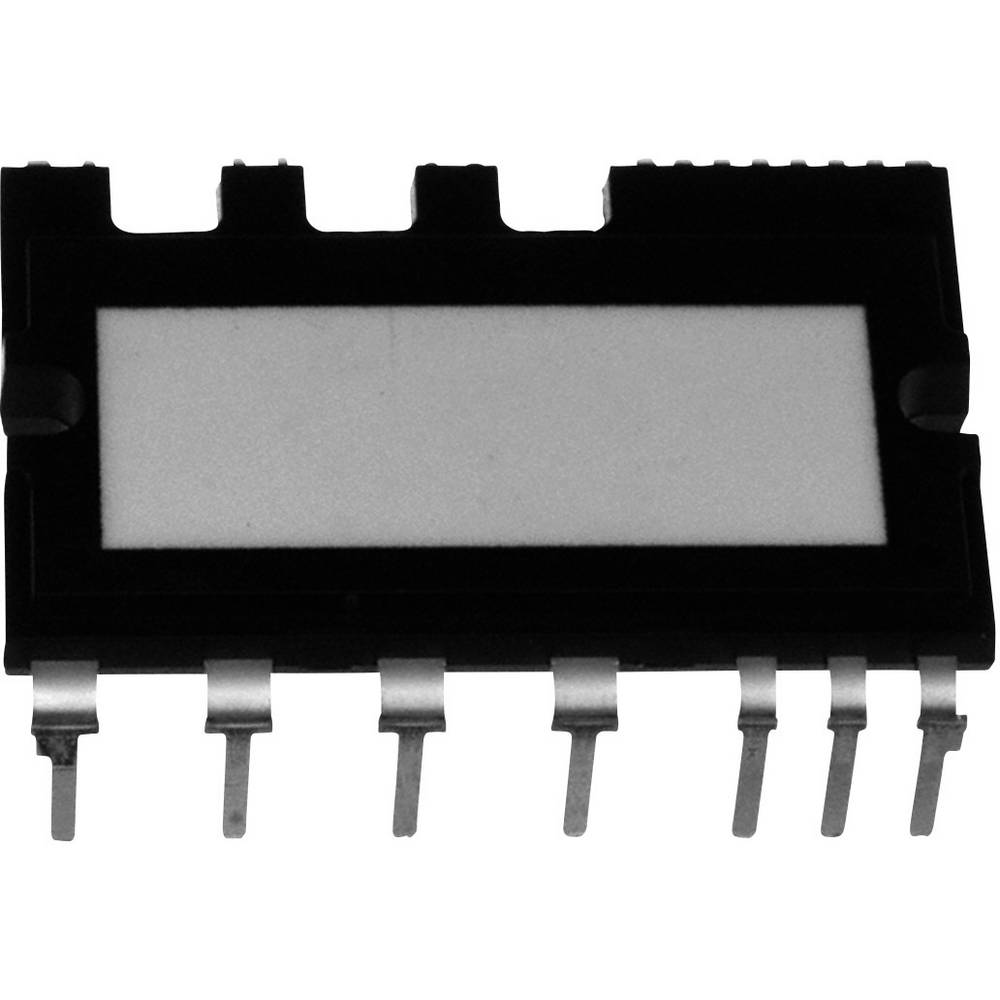 IGBT Fairchild Semiconductor FSBS5CH60 vrsta kućišta SPM-27-BA