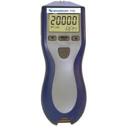 Mjerač broja okretaja Wachendorff PT99, 5 do 99.999 okretaja/min PT990000
