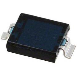 Fototranzistor SMD-2 Fairchild Semiconductor QSB363GR