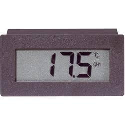 Temperaturmätningsmodul VOLTCRAFT TCM 220 -30 till +70 °C 45,5x22 mm