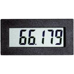 VOLTCRAFT® DHHM230 modul brojača radnih sati