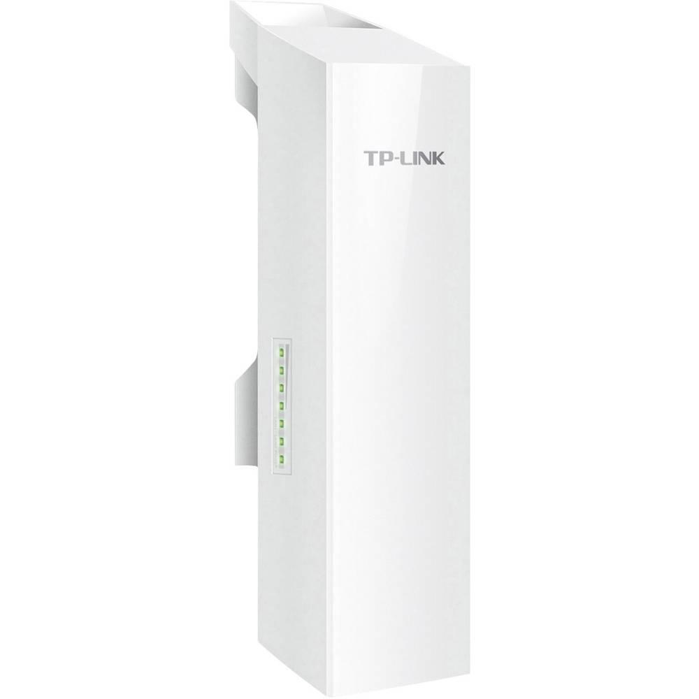 PoE brezžična zunanja dostopna točka 300 Mbit / s 5 GHz TP-LINK CPE510