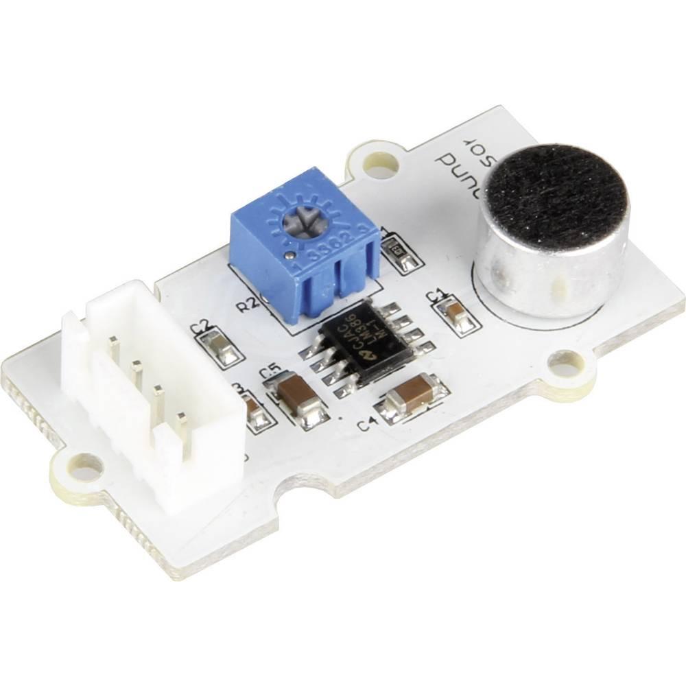 Mini razširitveni modul Linker Kit z zvočnim senzorjem, LK-GeräuschSEN