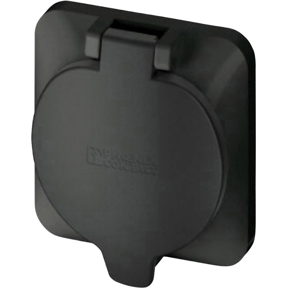eMobility montažni okvir s poklopcem Phoenix Contact 1405217