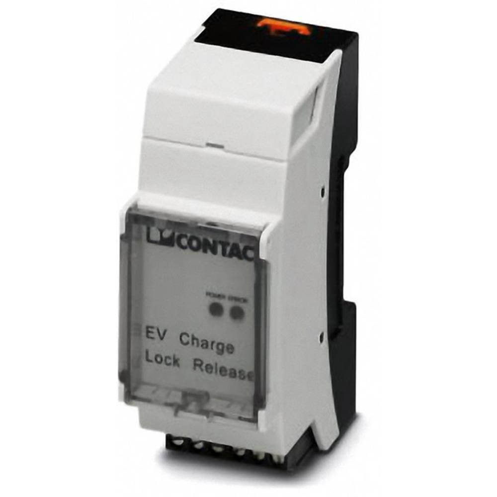 eMobility varnostni modul EM-EV-CLR-12V Phoenix Contact 2903246