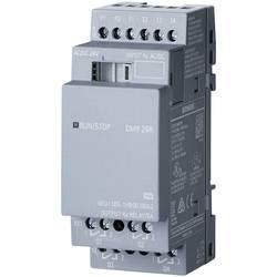 SPS razširitveni modul Siemens LOGO! DM8 24R 0BA2 6ED1055-1HB00-0BA2 24 V/DC