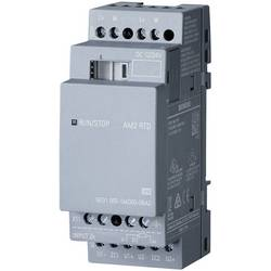 SPS razširitveni modul Siemens LOGO! AM2 RTD 0BA2 6ED1055-1MD00-0BA2 12 V/DC, 24 V/DC