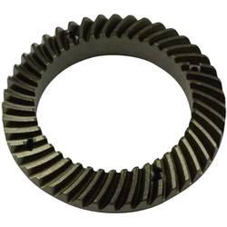 Reservdel Reely RH5401 Stort differential-vinkelväxelhjul