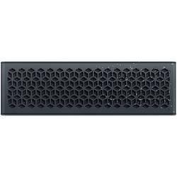 Prenosni Bluetooth® Mini-zvočnik Creative Muvo Mini z NFC in mikrofonom, črn