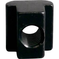 T-matica za RF1000 10 x 10 x 8 mm navoj M5, pogodno za: Renkforce RF1000