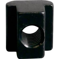 T-matica za RF1000 20 x 10 x 8 mm navoj M5, pogodno za: Renkforce RF1000