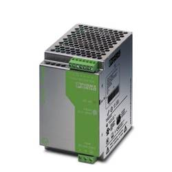 Adapter napajanja za profilne šine (DIN-letva) Phoenix Contact QUINT-PS-100-240AC/24DC/10/EX 24 V/DC 10 A 240 W 1 x