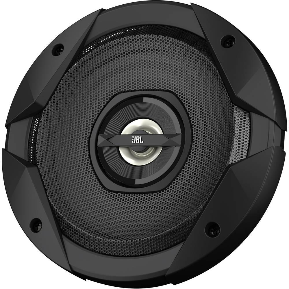 2-sistemski koaksialni vgradni zvočnik za avtomobile 105 W JBL Harman GT7-5
