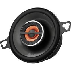 2-sistemski koaksialni vgradni zvočnik za avtomobile 75 W JBL Harman GX302