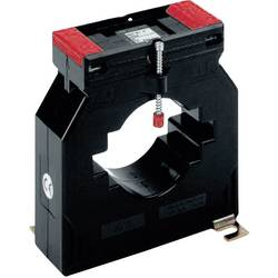 Strujni transformator MBS ASK81.42000/5A10VA Kl.1 21074