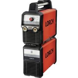 Lorch nosilnik Easy Go 3 (za MicorStick 160 Accu-ready z MobilePower 1) 570.7595.3