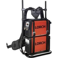 Lorch nahrbtnik Weld BackPack (za MicorStick 160 Accu-ready z MobilePower 1) 570.7595.4