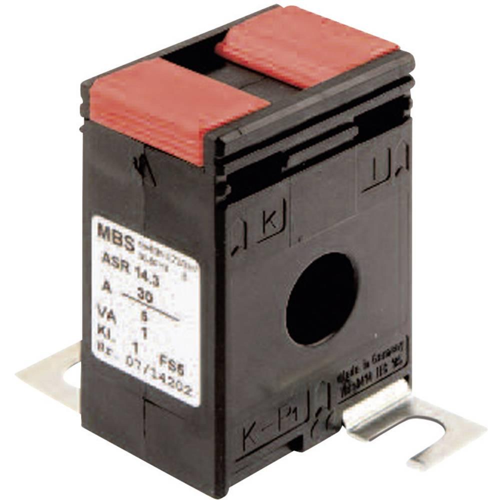 Strujni transformator MBS ASR14.375/5A1,5VA Kl.1 26084