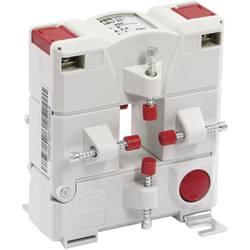 Strujni transformator MBS KBU23300/5A3,75VA Kl.1 80045
