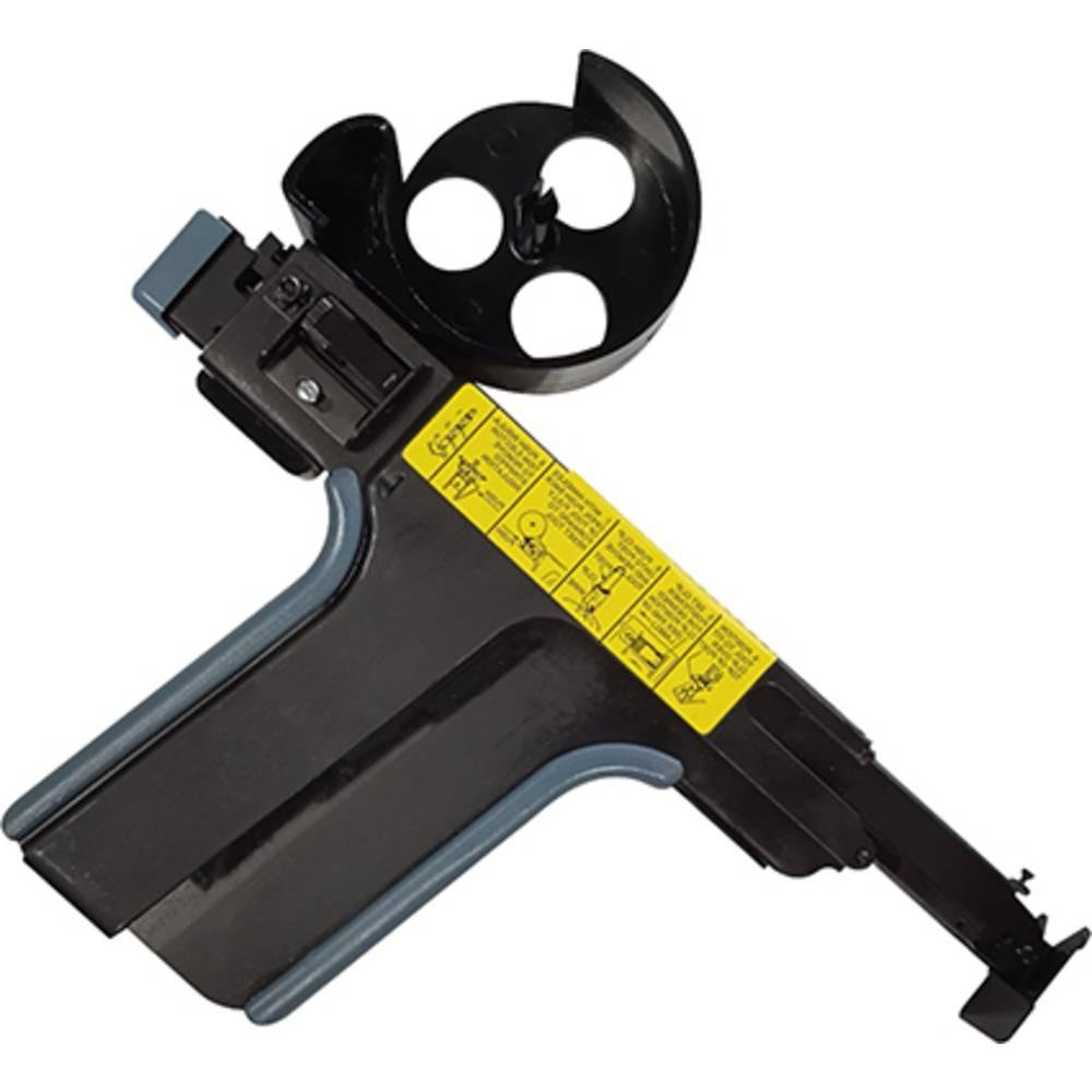 Maksi-Termi-Point-pištola z držalom za rolo 654182-1 TE Connectivity vsebina: 1 kos