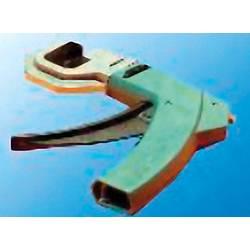 Crimp-værktøj 100CLTMTA TE Connectivity 58579-1 1 stk