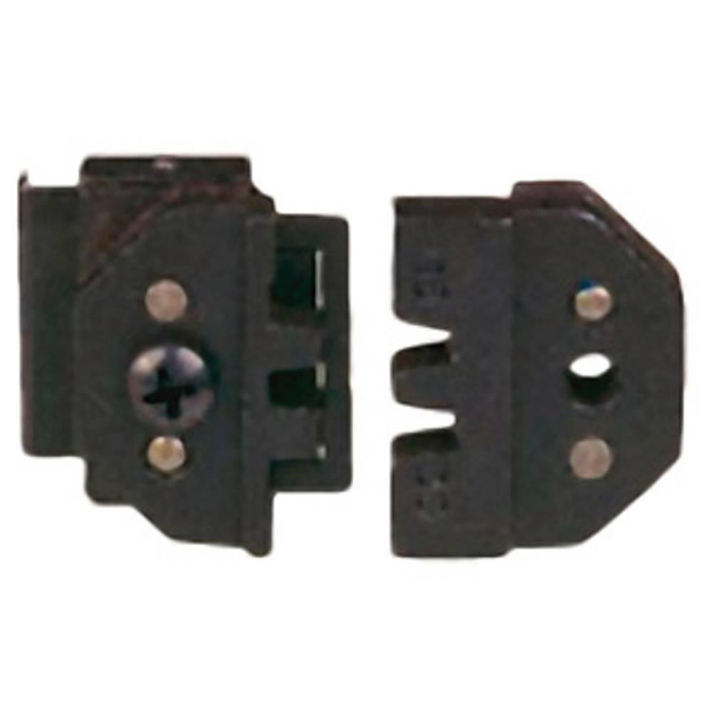 Matrica Pro-Crimp Superseal 58583-2 TE Connectivity vsebina: 1 kos