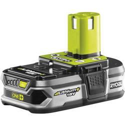 Baterija za alat ONE+ RB18L15 Ryobi 5133001905 18 V 1.5 Ah litij-ionska