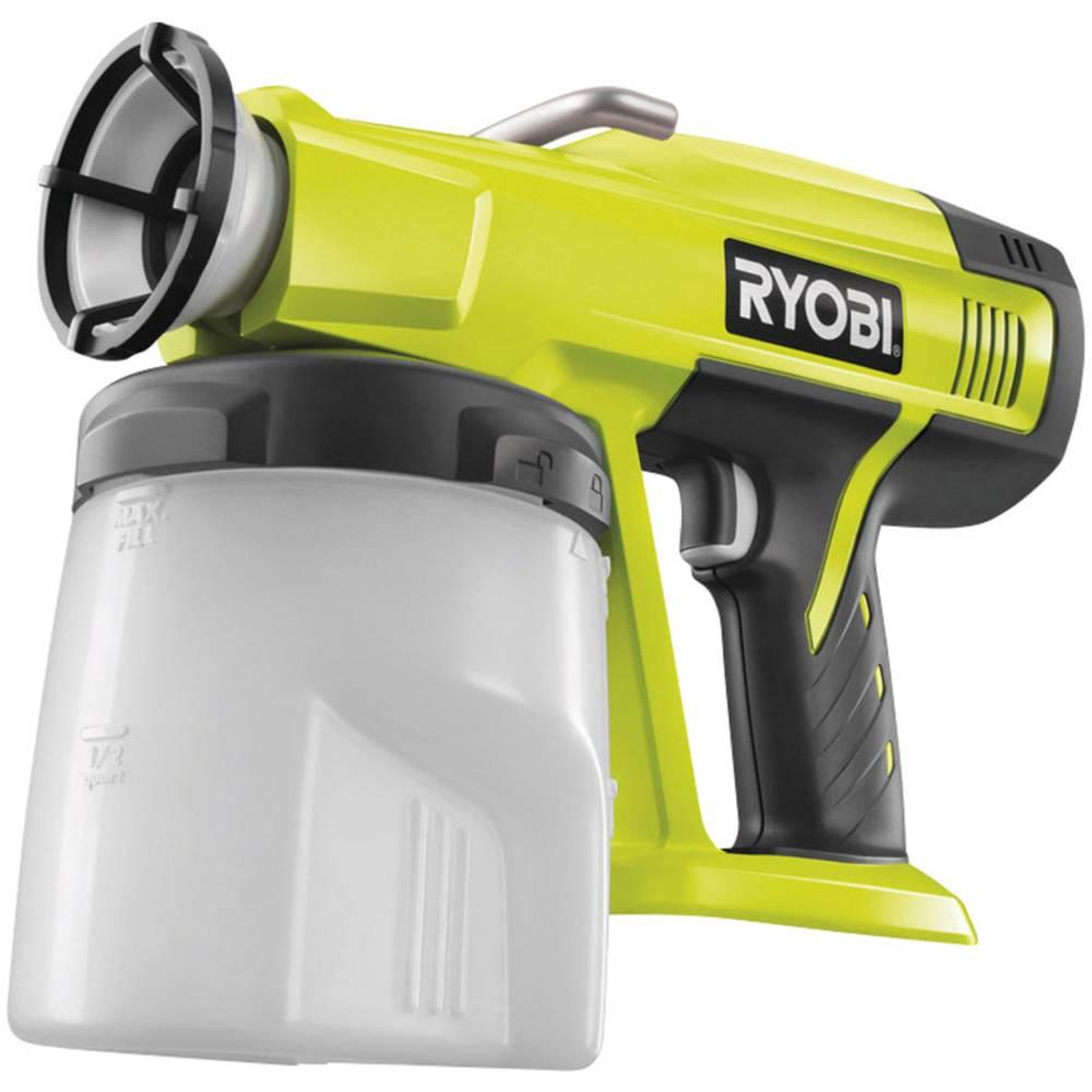 Ryobi akumulatorksa barvna pištola P620 1000 ml 5133000155