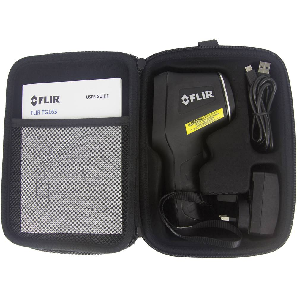 FLIR TA13 zaščitna torbica za TG165/TG167, TA13
