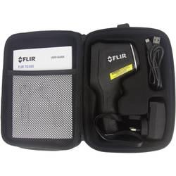 FLIR TA13 TA13 Zaščitna torbica za TG165/TG167 1 kos