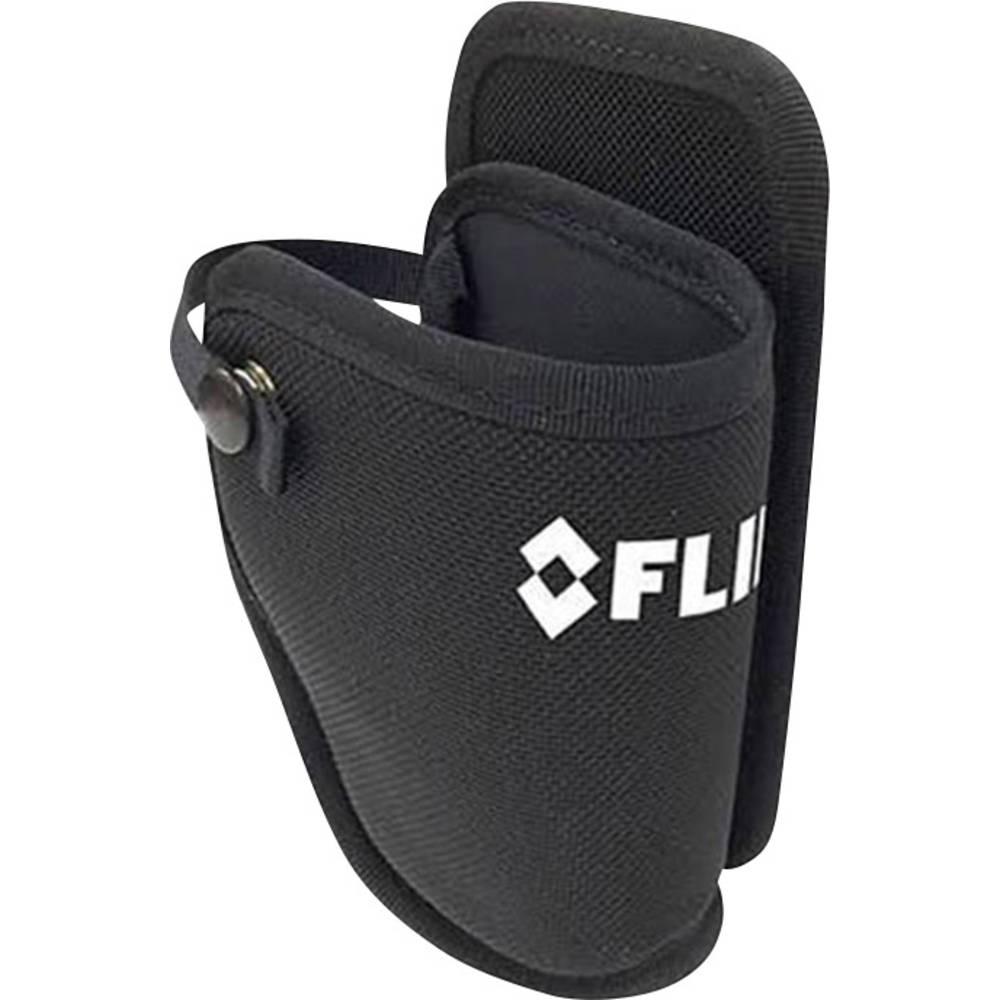 FLIR TA14 Flir TA14 tok torbica za pas za TG165, TA14