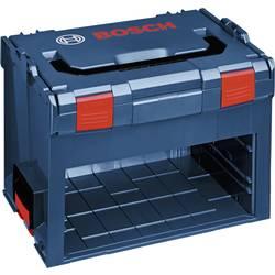Kovček za stroje Bosch 1600A001RU ABS modre barve (D x Š x V) 357 x 442 x 273 mm