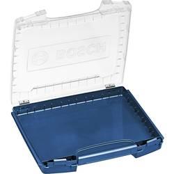 Kovček z orodjem Bosch 1600A001RV ABS iz umetne mase modre barve