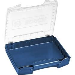 Kovček z orodjem Bosch 1600A001RW ABS iz umetne mase modre barve