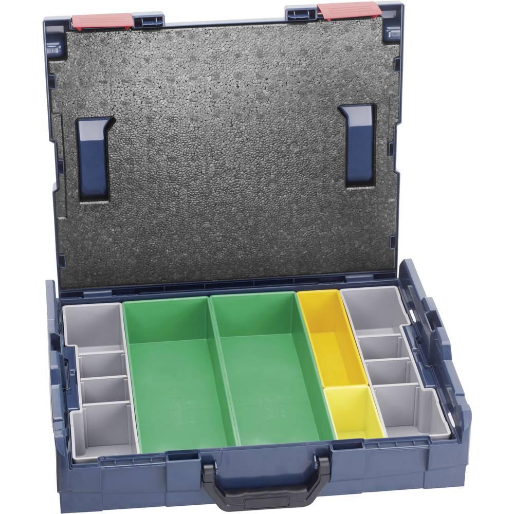 Bosch Sortirna škatla L-BOXX 102 L-BOXX 102