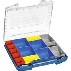 Sortirni kovček (D x Š x V) 316 x 357 x 53 mm Bosch i-BOXX 53 št. predalov: 12 nastavljivo pregrajevanje