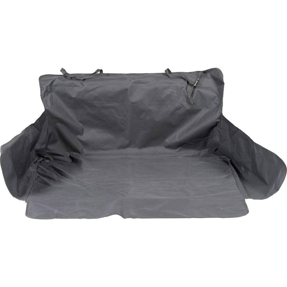 DINO Zaščitna odeja za prtljažnik SIDE PROTECT