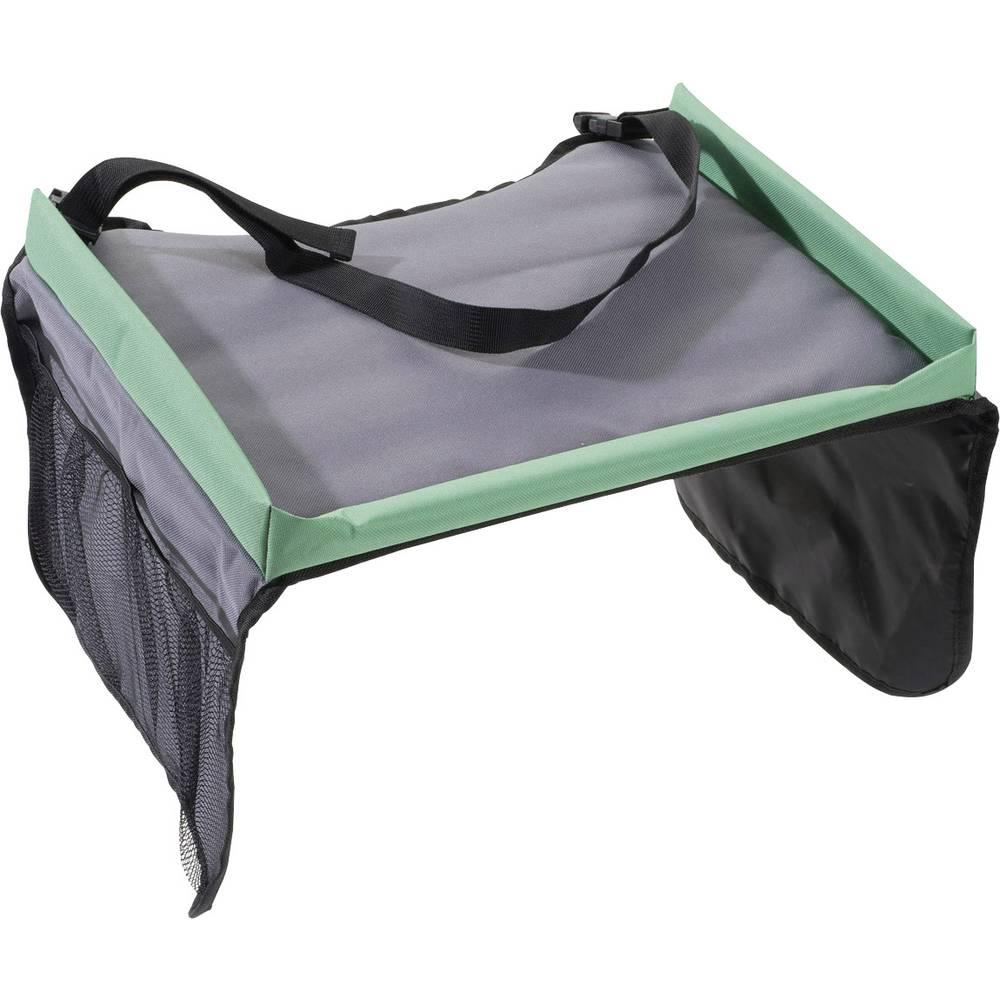 Barnestol - Bord DINO Kinderzit 130030 33 cm x 40 cm