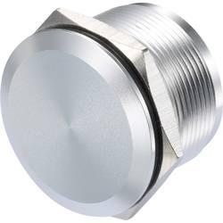 Pokrov za luknjo, srebrne barve TRU Components M04 1 kos
