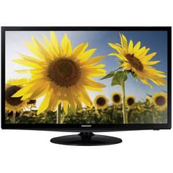 LED TV 69.85 cm 28 palčni Samsung LT28D310ES EEK A+ DVB-T, DVB-C, DVB-S, HD ready, CI+ črna