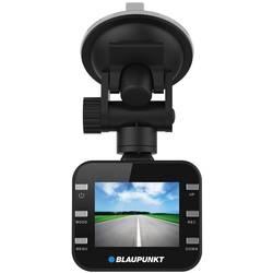 Avto kamera Blaupunkt DVR-BP2.0HD vodoravni kot gledanja=120 ° 12 V