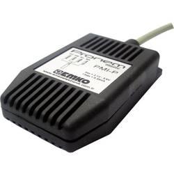 Emko Pronem mini PMI-P-H0/T0 vlažnostni- in temperaturni oddajnik Pronem mini PMI-P-H0/T0 mit 2x 4-20 mA analogni izhod PMI-P-H0