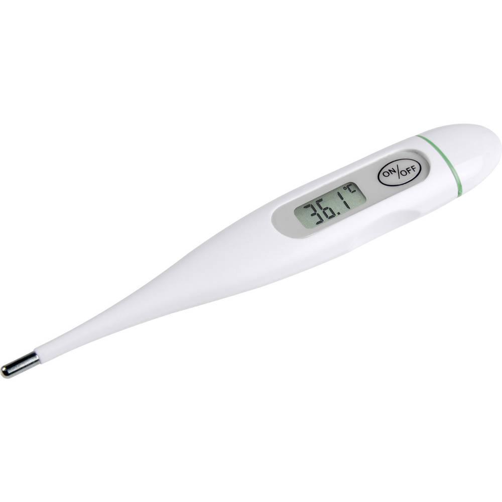 Termometar za mjerenje tjelesne temperature Medisana FTC