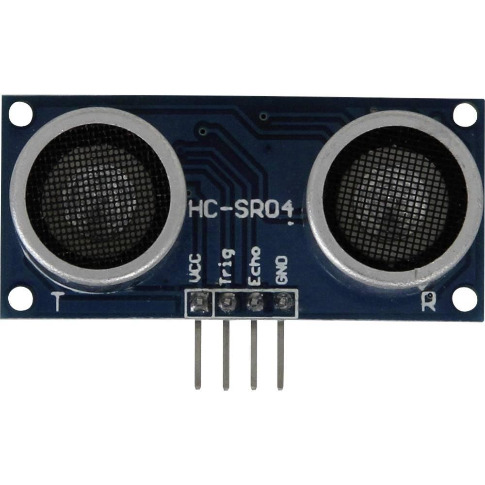 Mini razširitveni modul Linker Kit SEN-US01